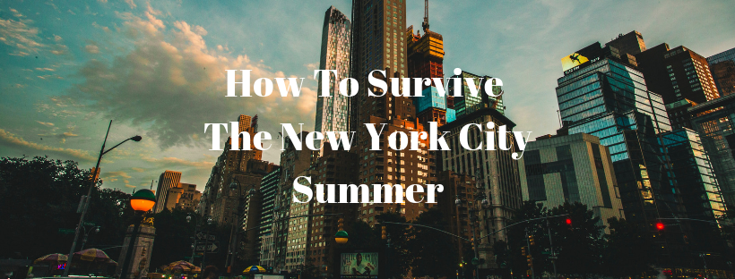 How To Survive The New York City Summer (1).png