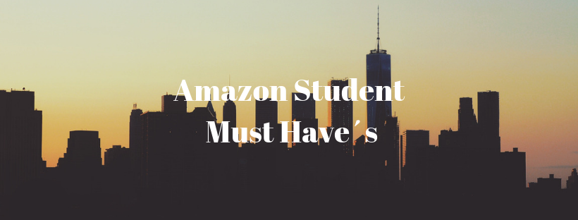 Amazon Student Must Have´s.png