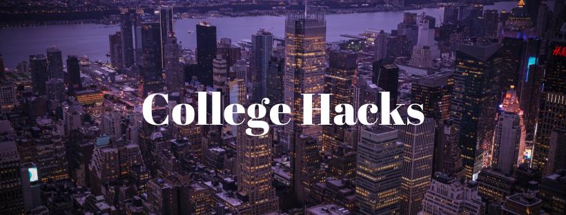College Hacks (1).png