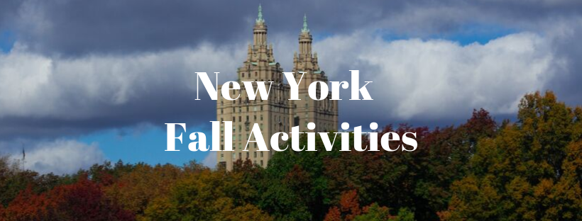 nyc fall activites (1).png