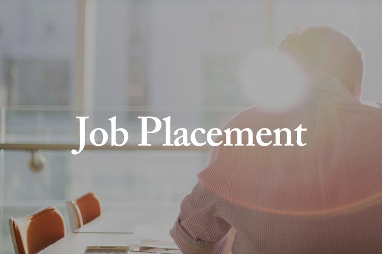 job_placement.jpg