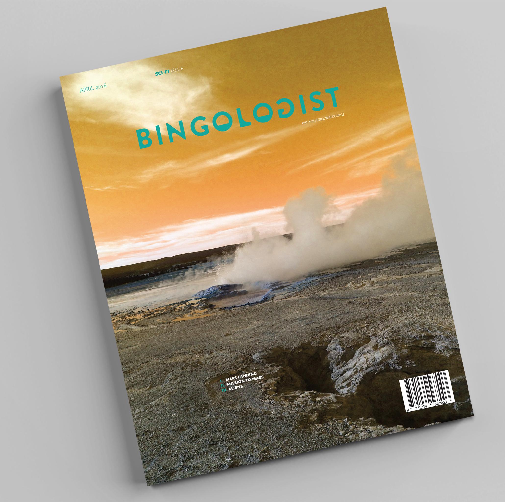 cover_3.jpg