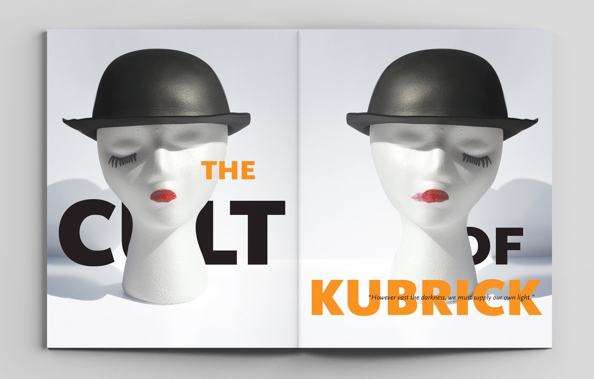 kubrick_article_spread.jpg