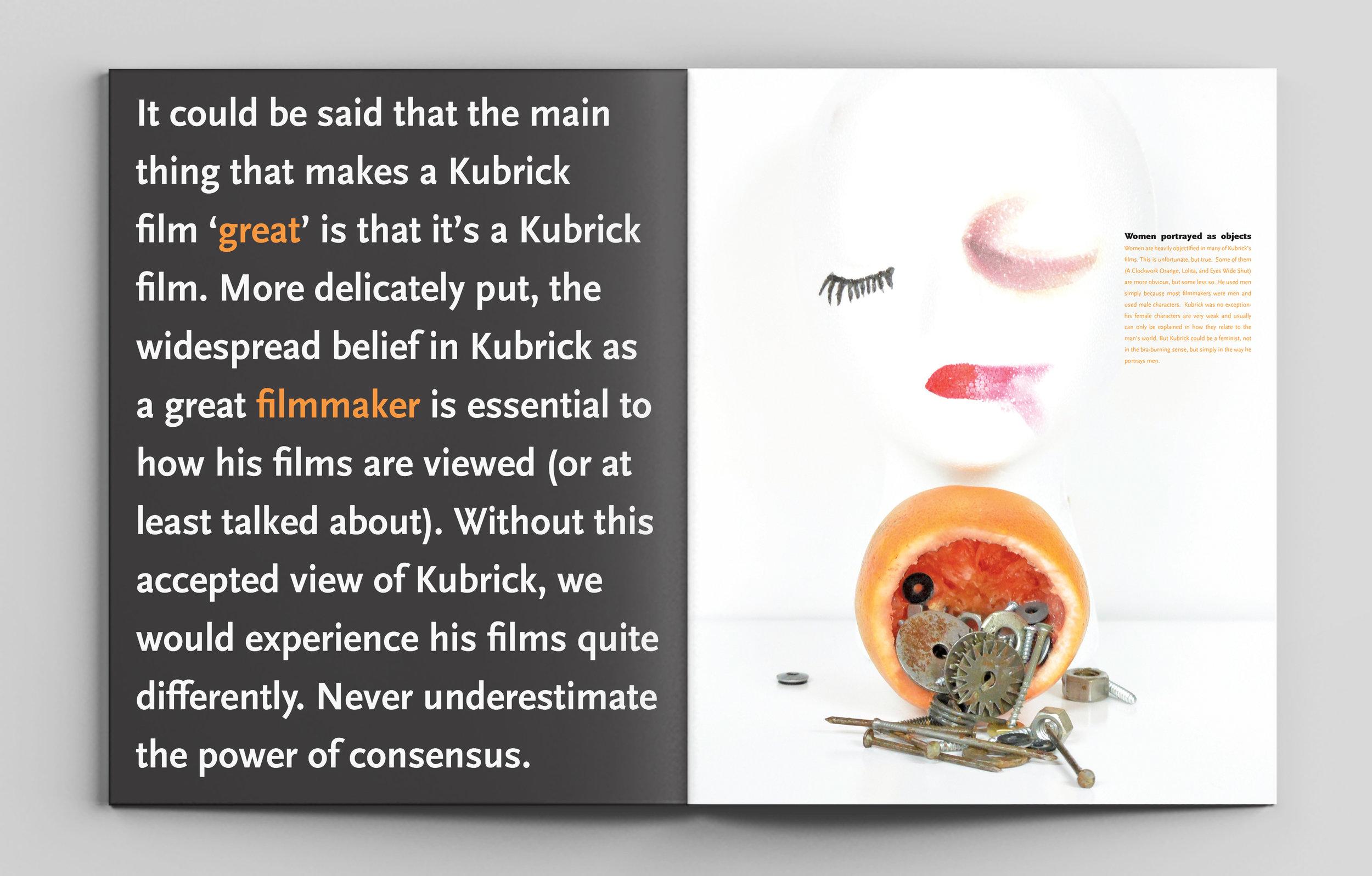 kubrick_2.jpg