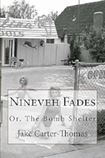 nineveh-fades-or-the-bomb-shelter-jake-carter-thomas