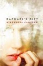 rachael's-gift
