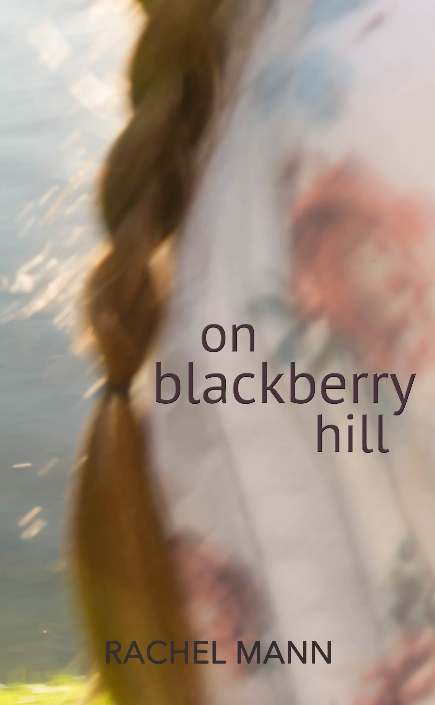 On-Blackberry-Hill-rachel-mann.jpeg