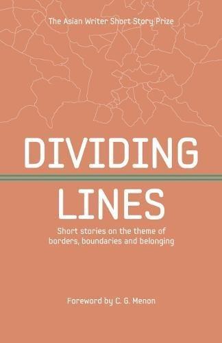 dividing-line.jpg