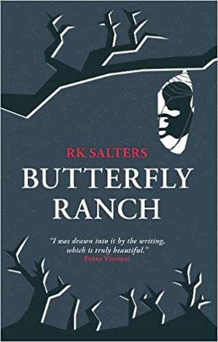 butterfly-ranch-rk-salters.jpg