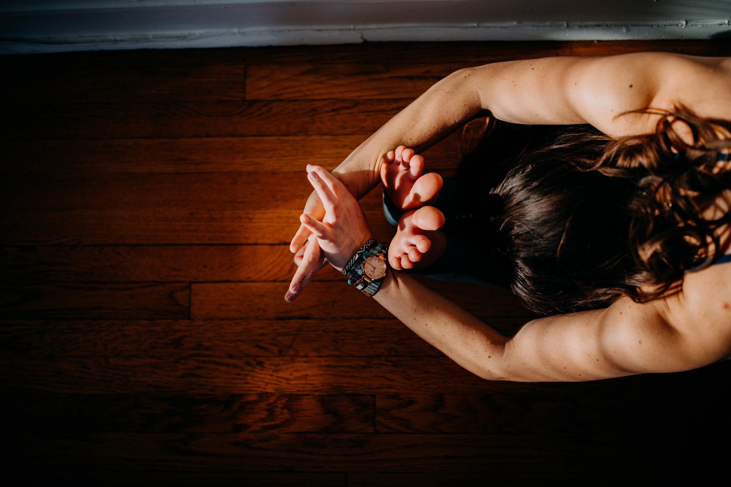 Hanna Walkowaik Photography
