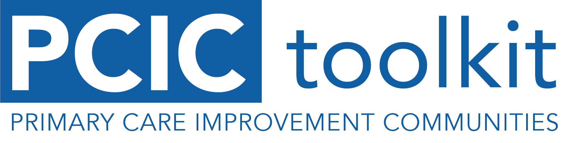 PCIC toolkit logo.png