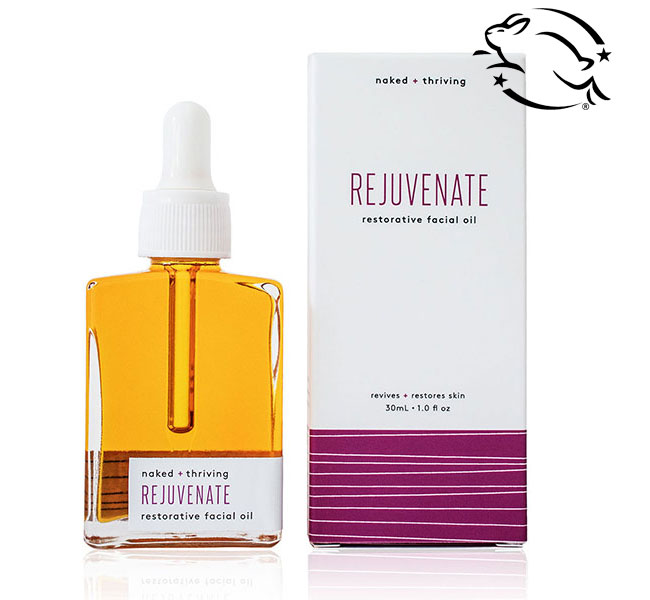 Rejuvenate_New_Bottle_Box_White_Background_600-LeapingBunny.jpg