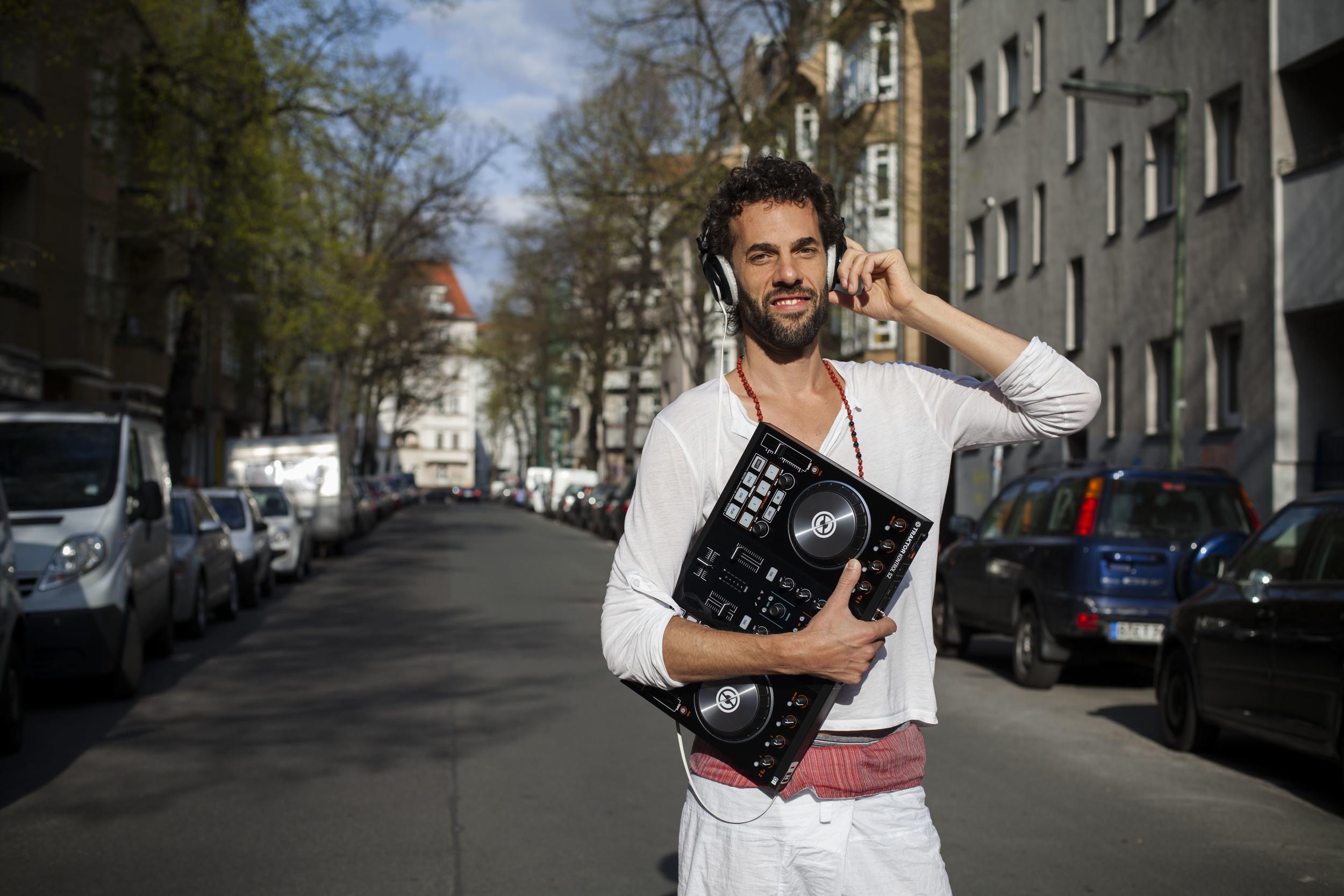 Rascal Lacaze_Berlin_DJ 1.jpg