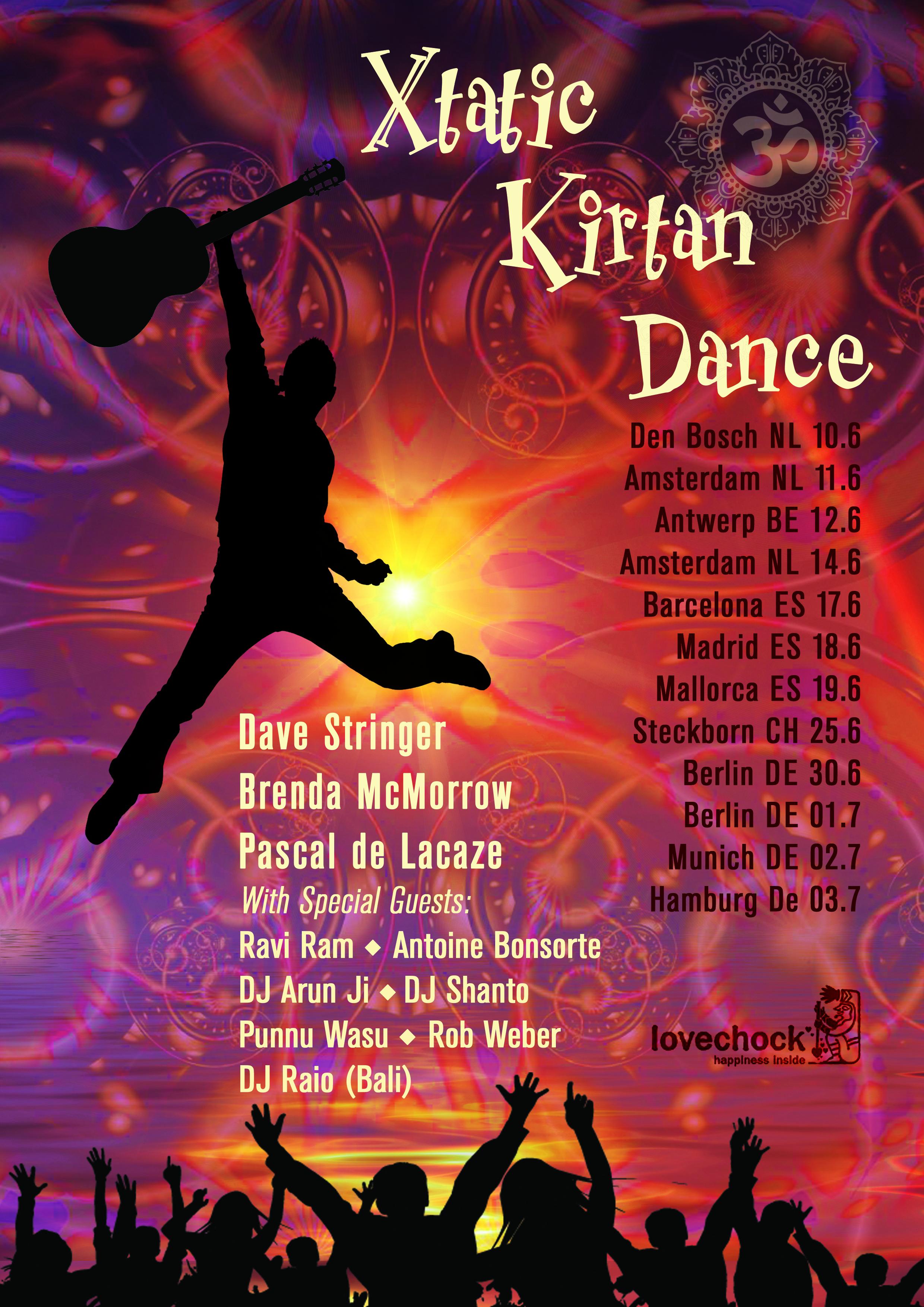 XKD Tour A4 All.jpg