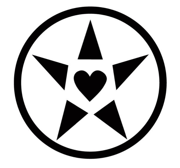 Logo_ED.jpg