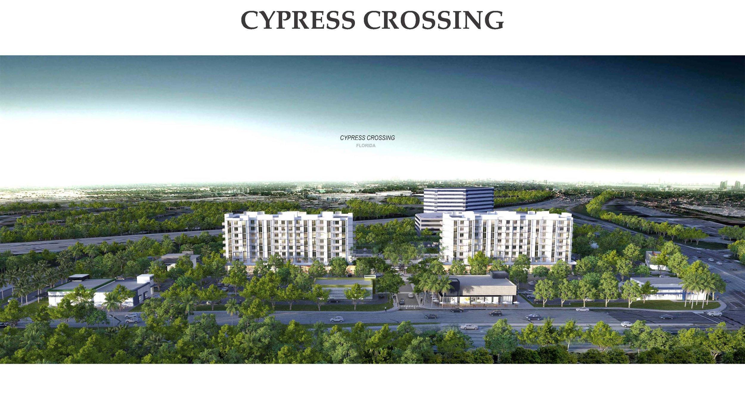 Cypress Crossing Book - 3.14.19 1.jpg