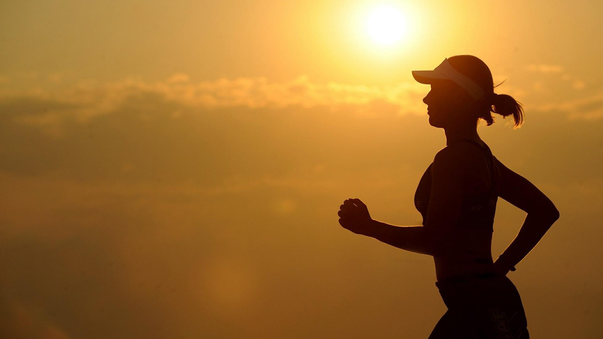 running-573762_1920.jpg