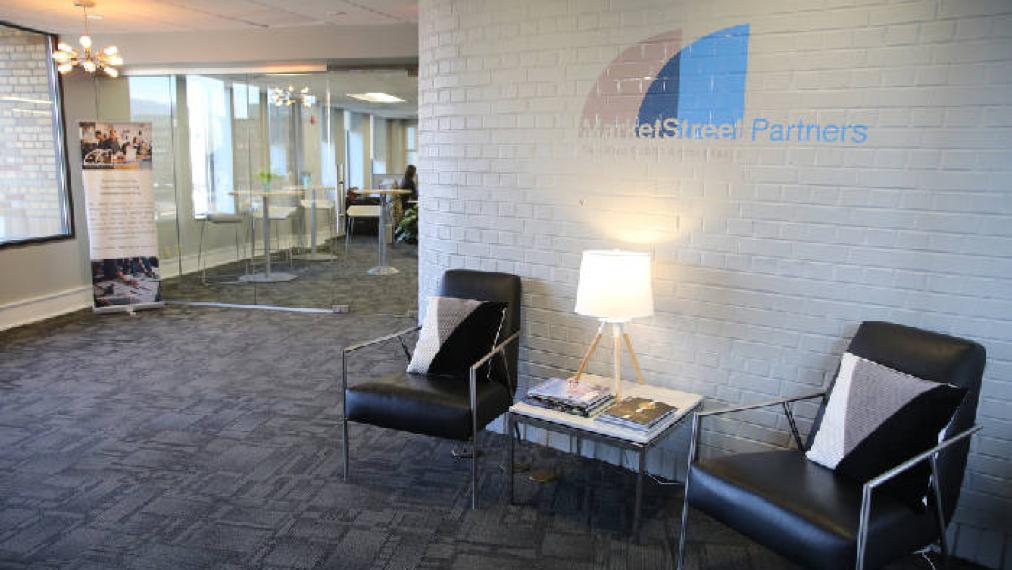 MSP-Office.jpg