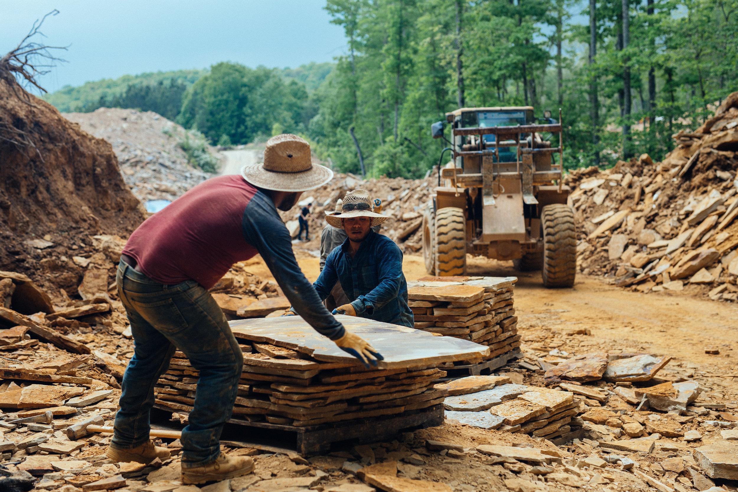 majestic-stone-msp-workers.jpg