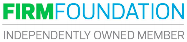 firm-foundation-logo.png