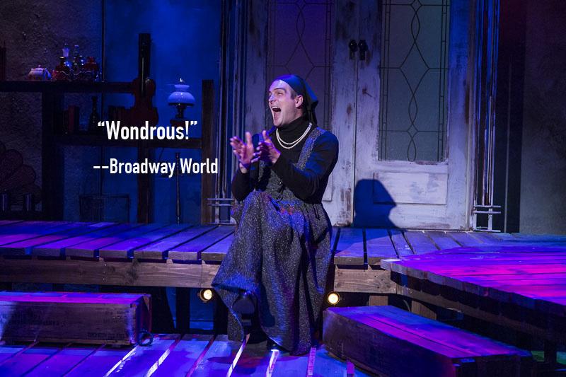 Charlotte_Blurb_BroadwayWorld.jpg