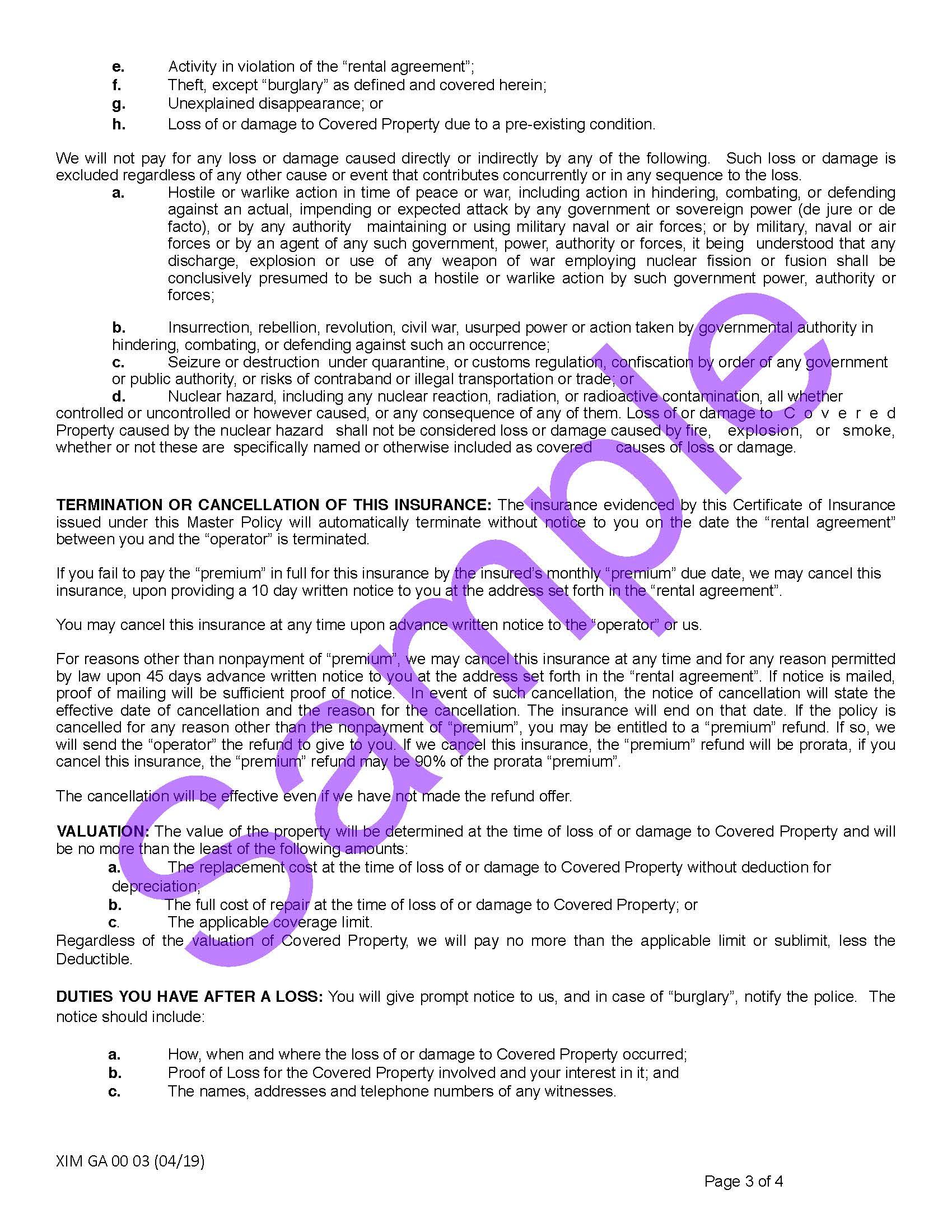 XIM GA 00 03 04 19 Georgia Certificate of Storage InsuranceSample_Page_3.jpg