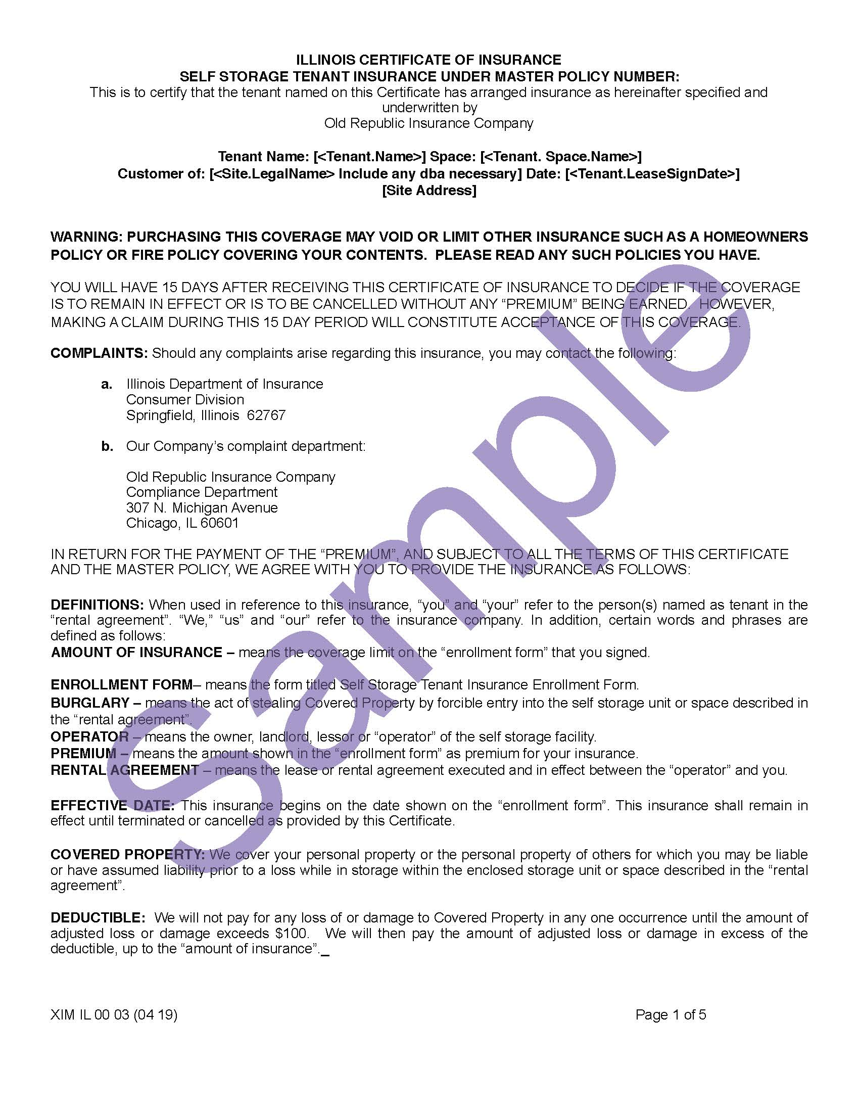 XIM IL 00 03 04 19 Illinois Certificate of InsuranceSample_Page_1.jpg