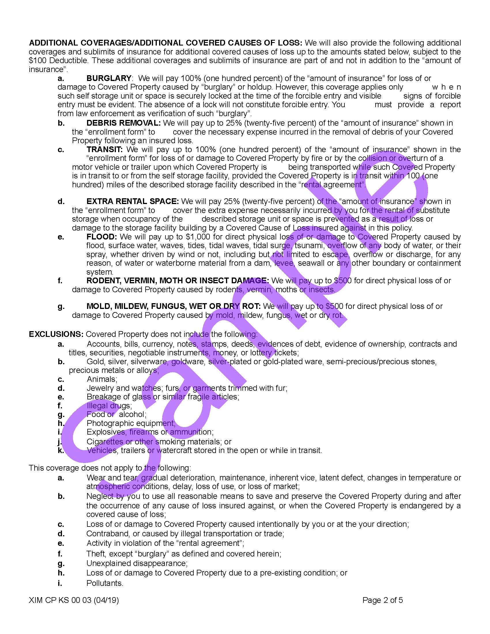 XIM CP KS 00 03 04 19 Kansas Certificate of InsuranceSample_Page_2.jpg