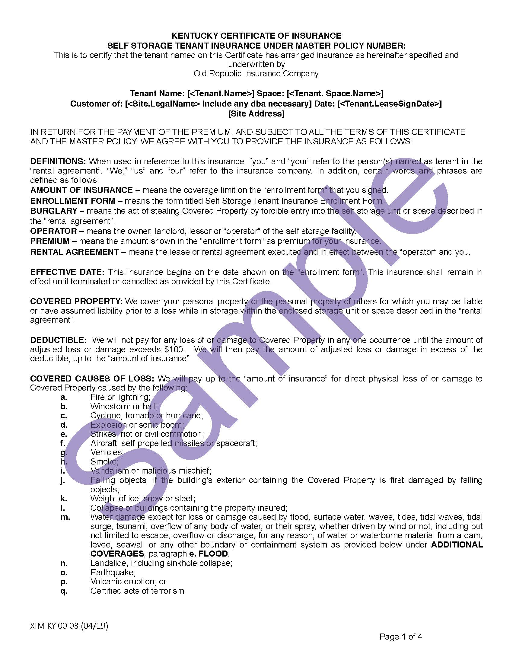 XIM KY 00 03 04 19 Kentucky Certificate of InsuranceSample_Page_1.jpg