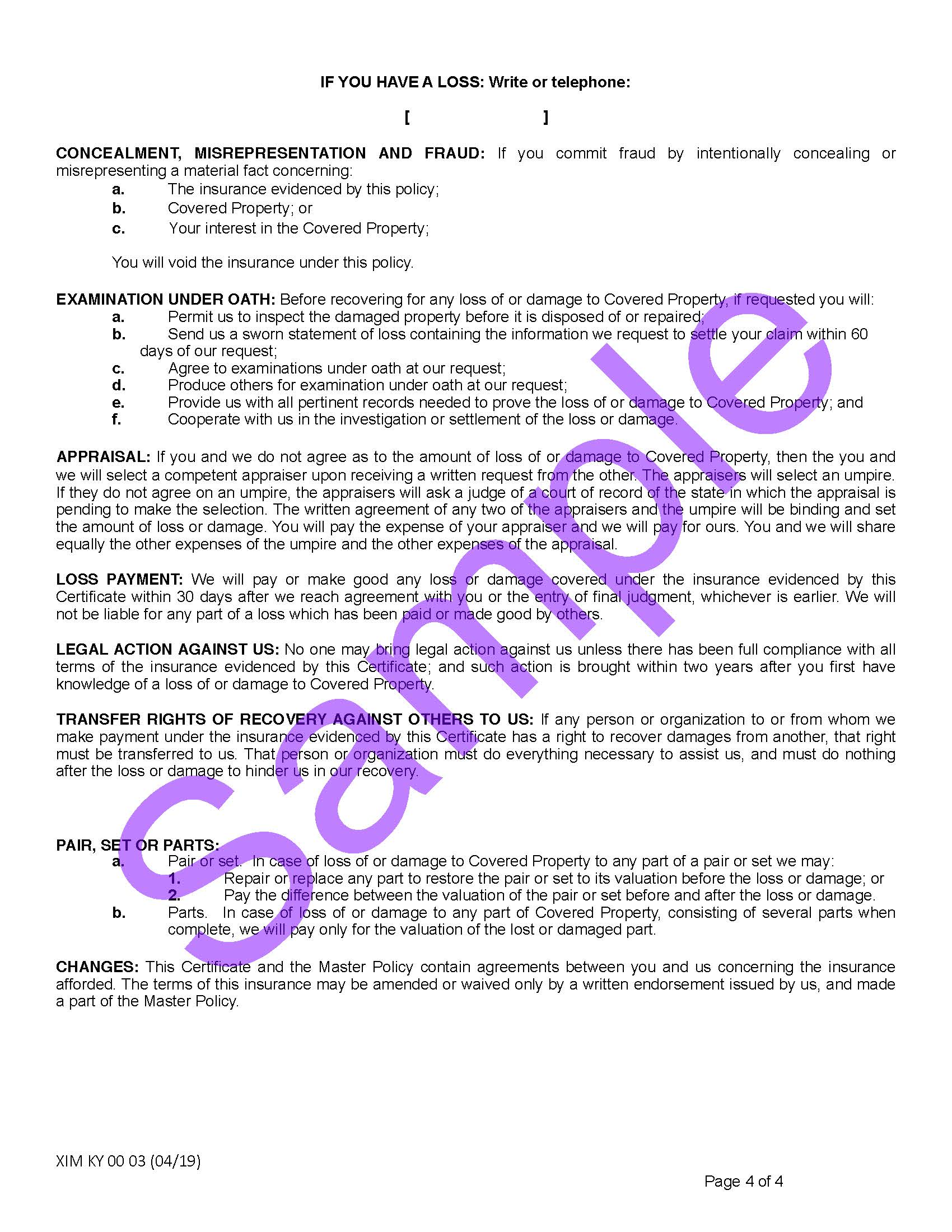 XIM KY 00 03 04 19 Kentucky Certificate of InsuranceSample_Page_4.jpg