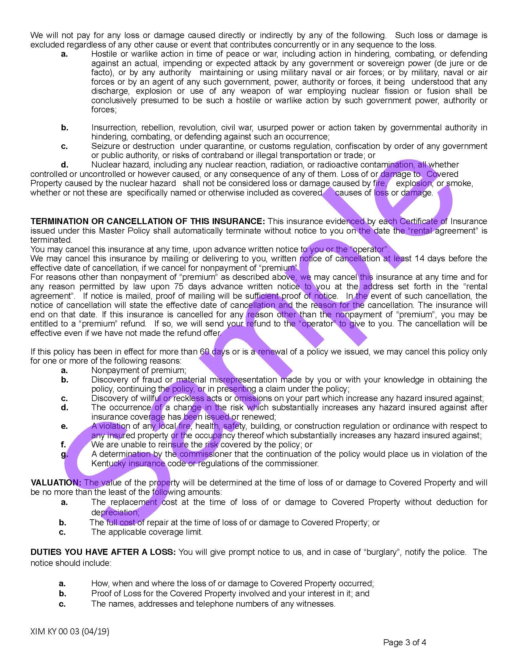XIM KY 00 03 04 19 Kentucky Certificate of InsuranceSample_Page_3.jpg