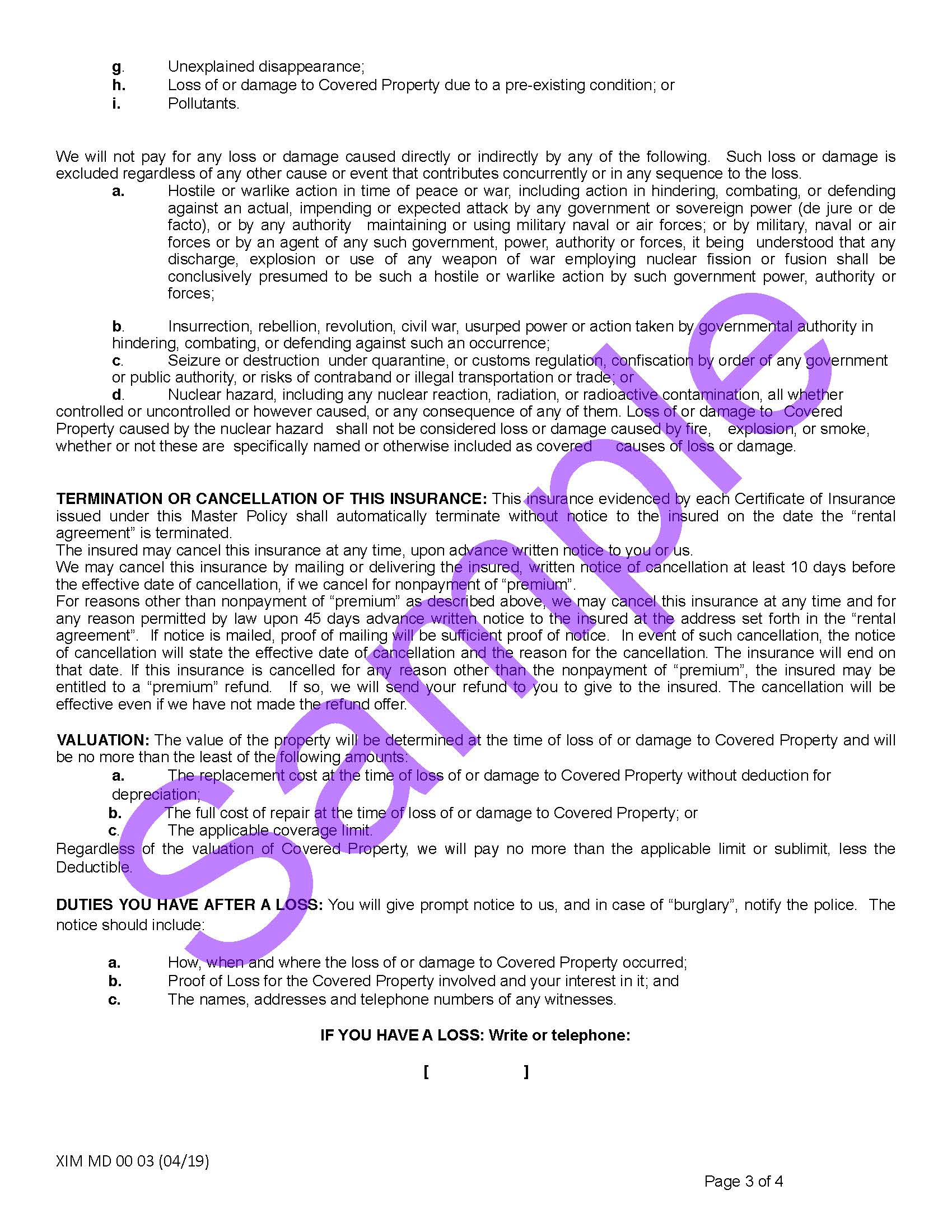XIM MD 00 03 04 19 Maryland Certificate of InsuranceSample_Page_3.jpg