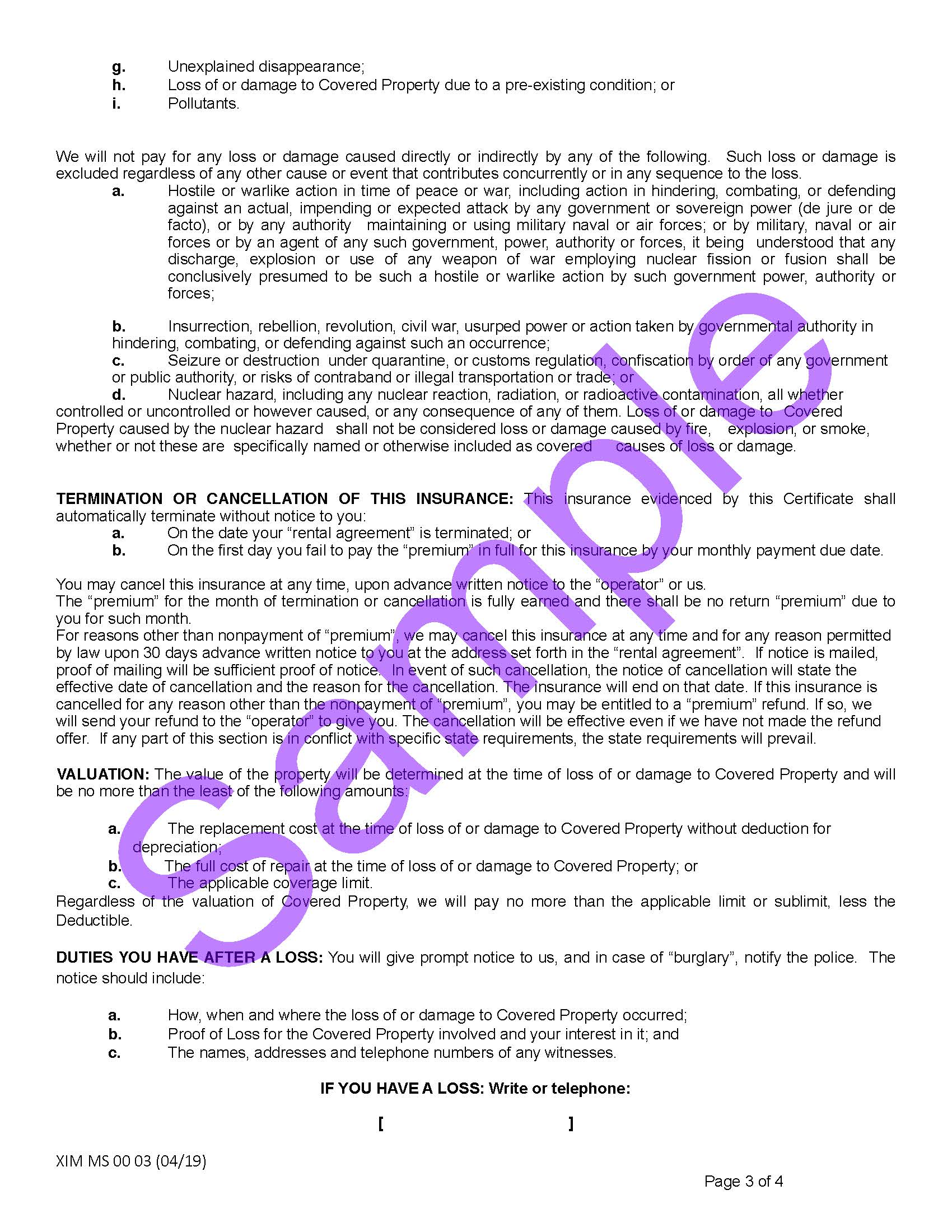 XIM MS 00 03 04 19 Mississippi Certificate of InsuranceSample_Page_3.jpg