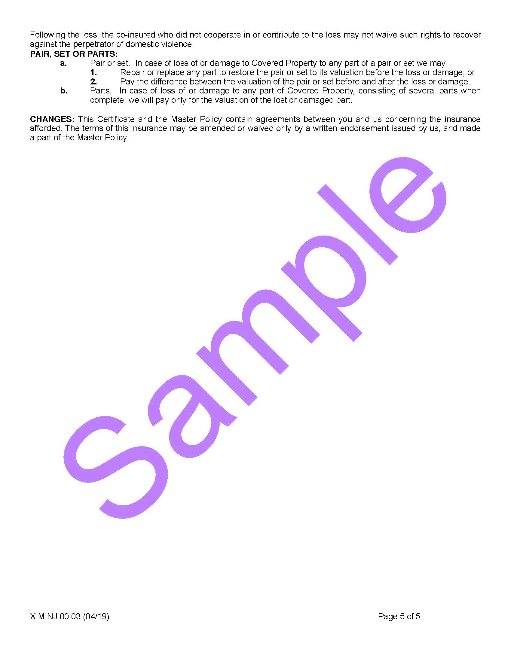 XIM NJ 00 03 04 19  New Jersey Certificate of InsuranceSample_Page_5.jpg