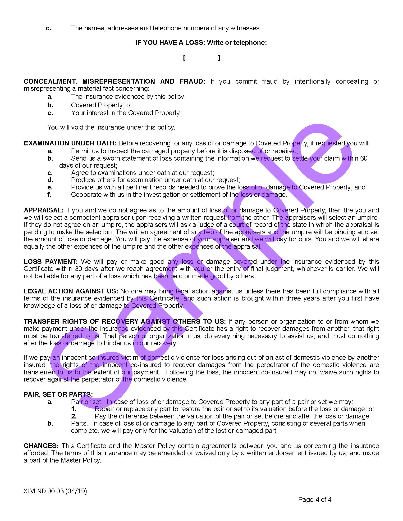XIM ND 00 03 04 19 North Dakota Certificate of InsuranceSample_Page_4.jpg