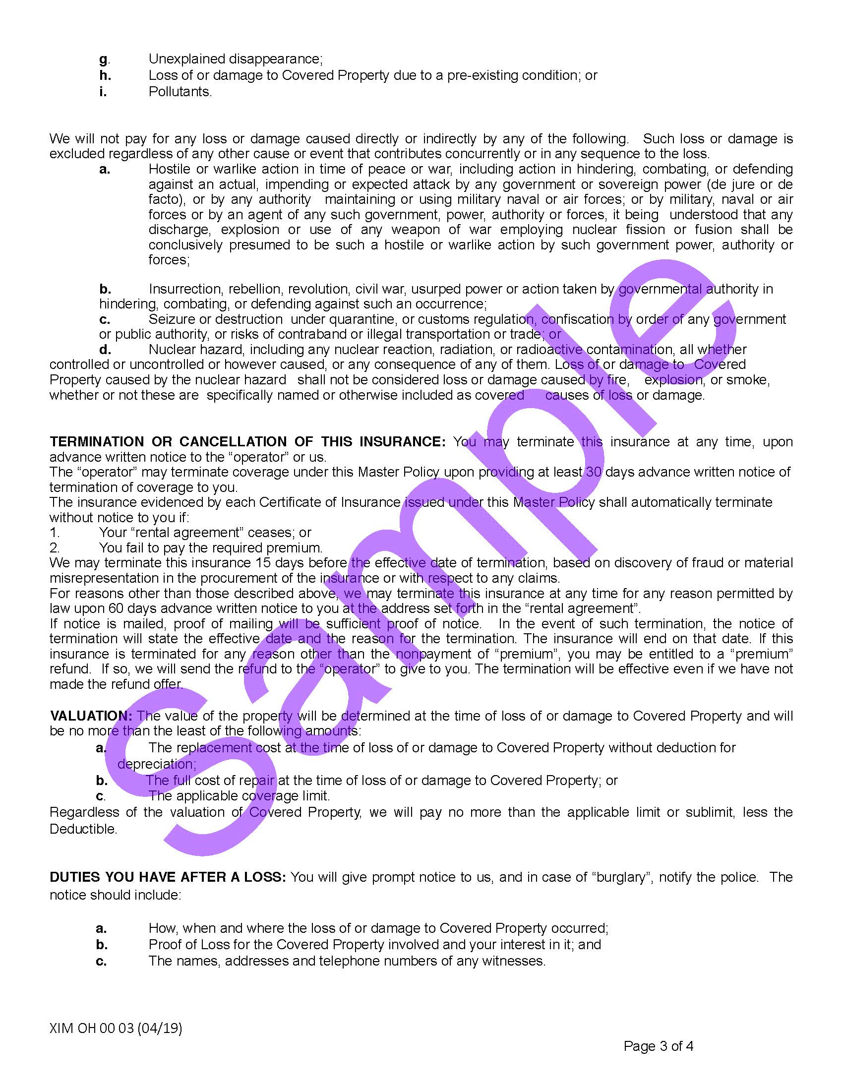 XIM OH 00 03 04 19 Ohio Certificate of InsuranceSample_Page_3.jpg