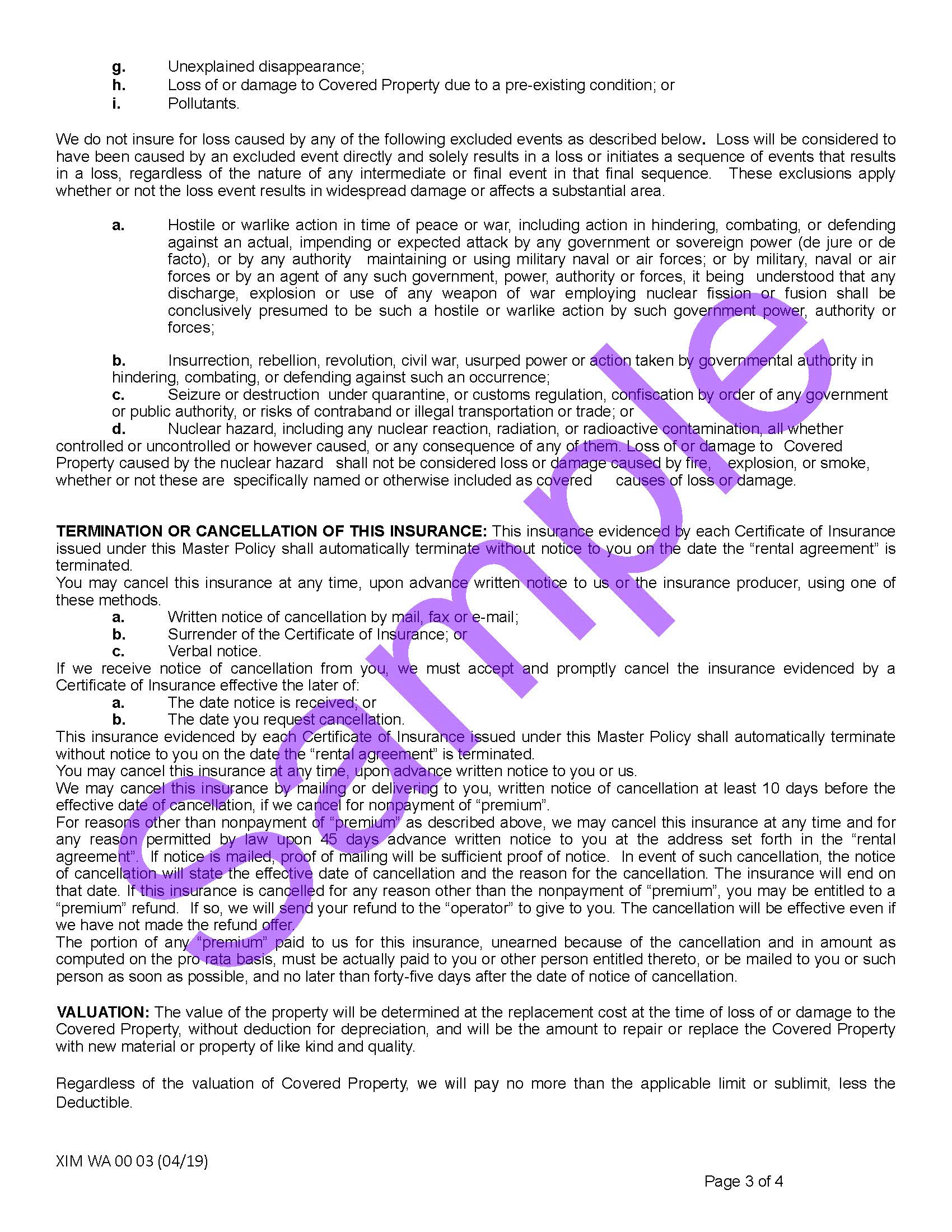 XIM WA 00 03 04 19 Washington Certificate of InsuranceSample_Page_3.jpg