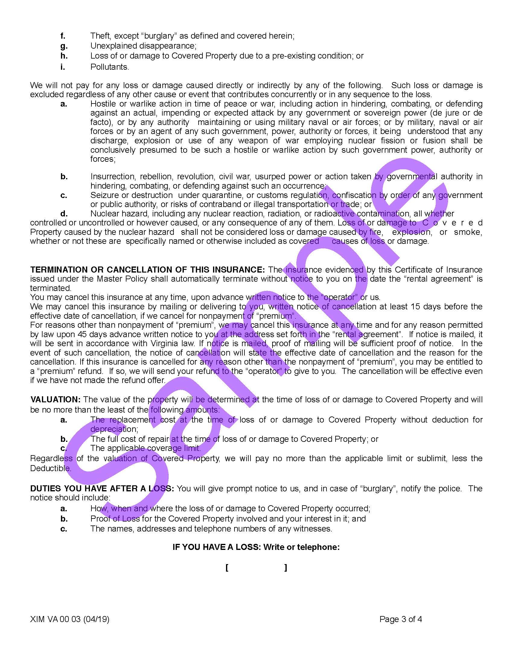 XIM VA 00 03 04 19 Virginia Certificate of InsuranceSample_Page_3.jpg