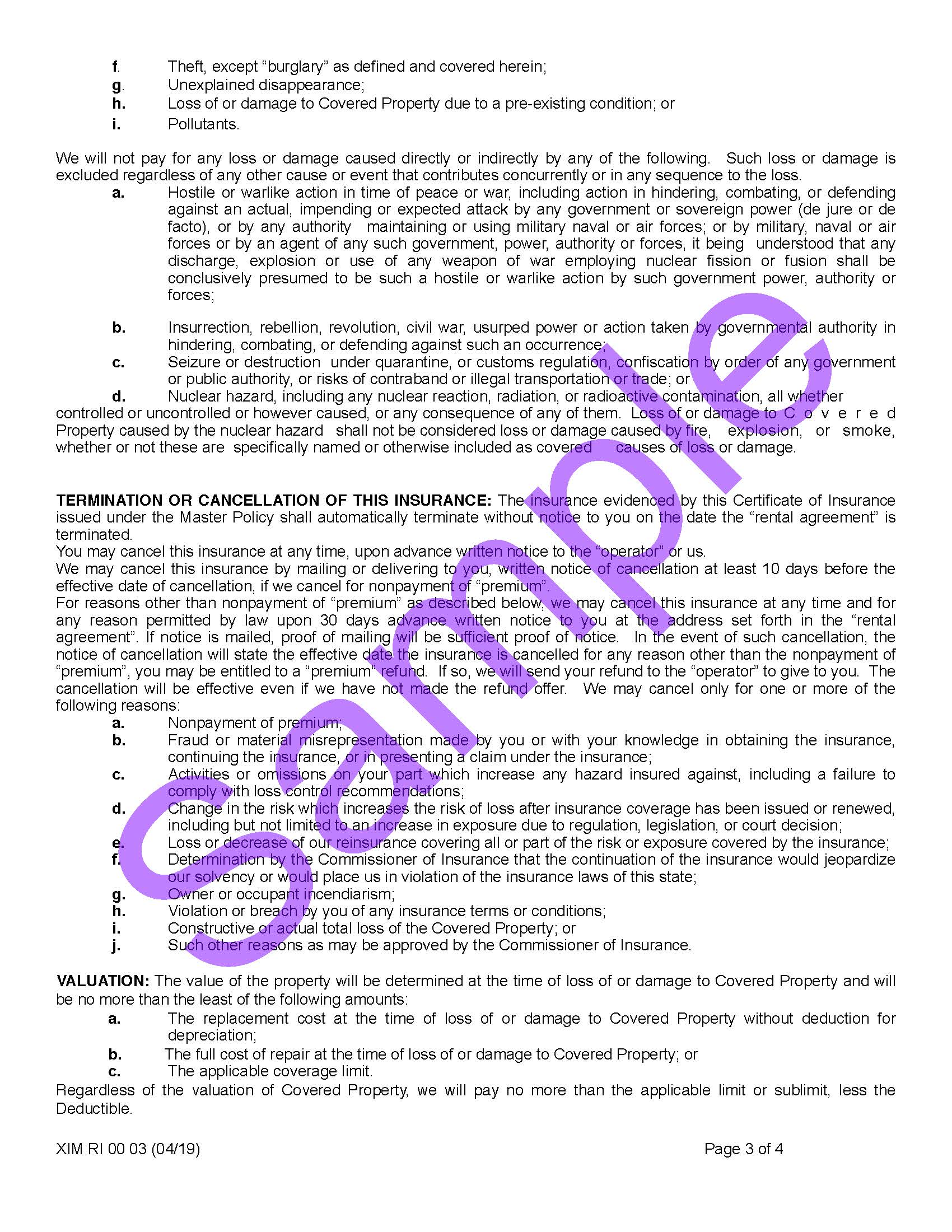 XIM RI 00 03 04 19 Rhode Island Certificate of InsuranceSample_Page_3.jpg