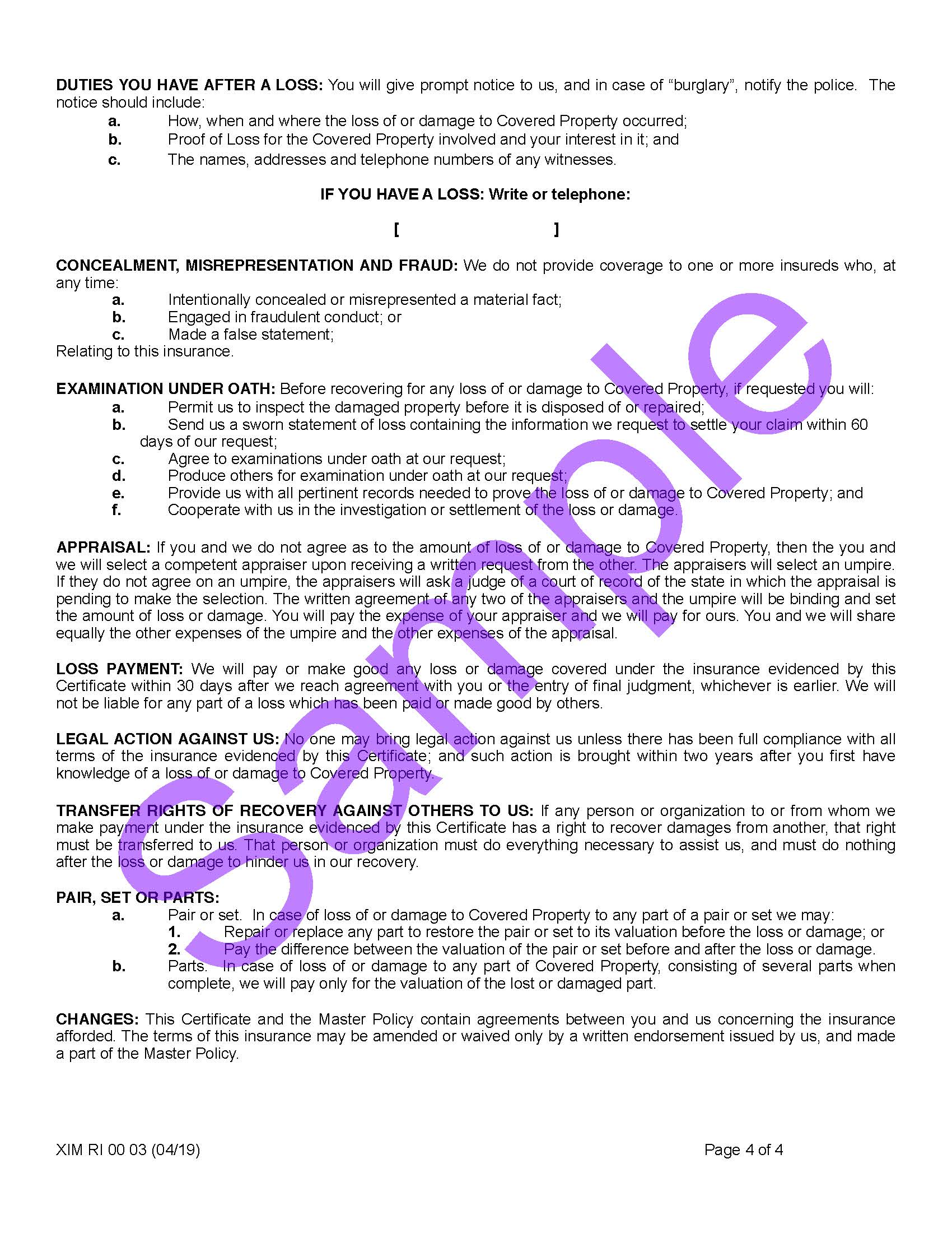 XIM RI 00 03 04 19 Rhode Island Certificate of InsuranceSample_Page_4.jpg