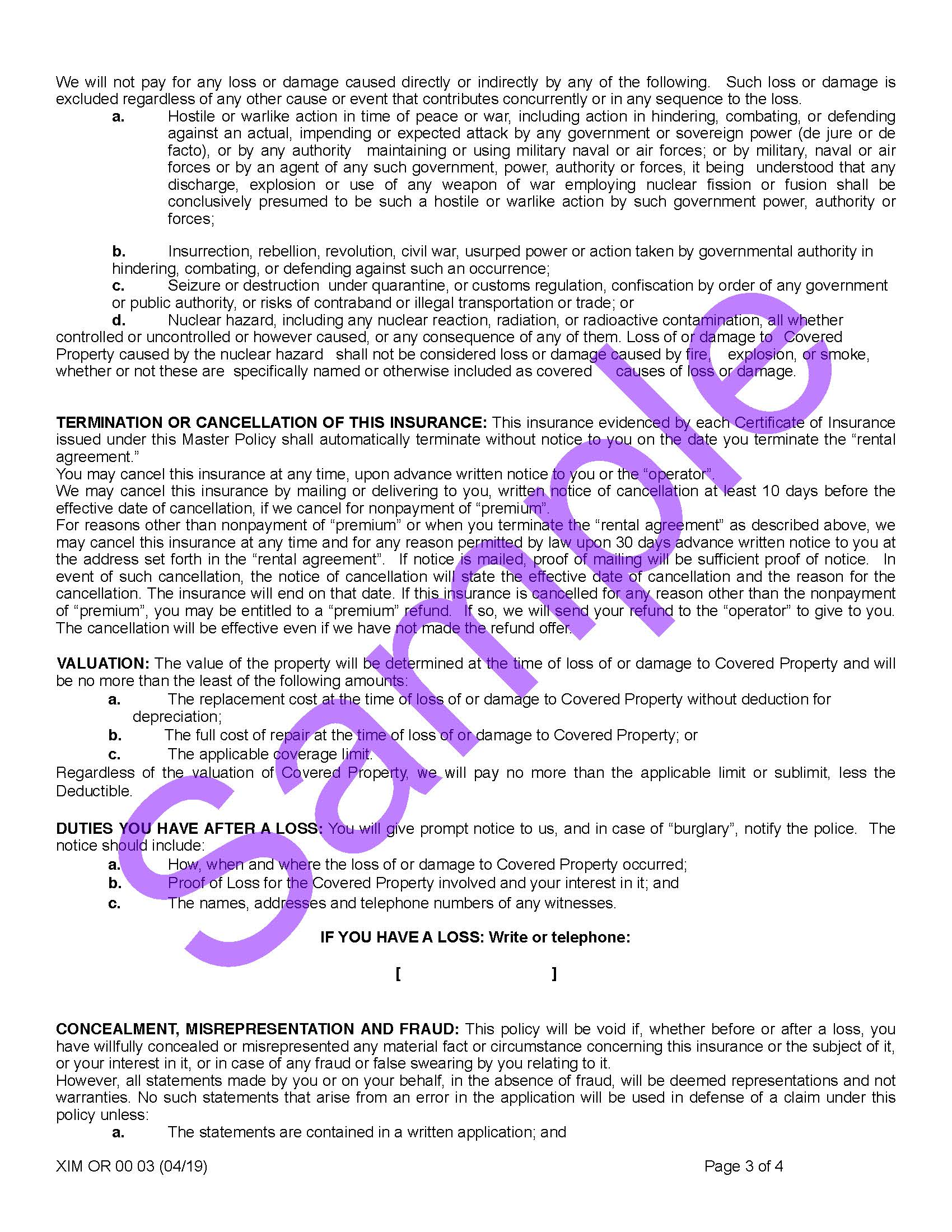 XIM OR 00 03 04 19 Oregon Certificate of InsuranceSample_Page_3.jpg