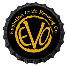 Evolution Brewing logo.png