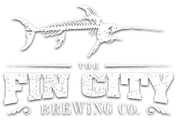 Fin city logo.png