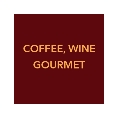 coffee-wine-gourmet.png