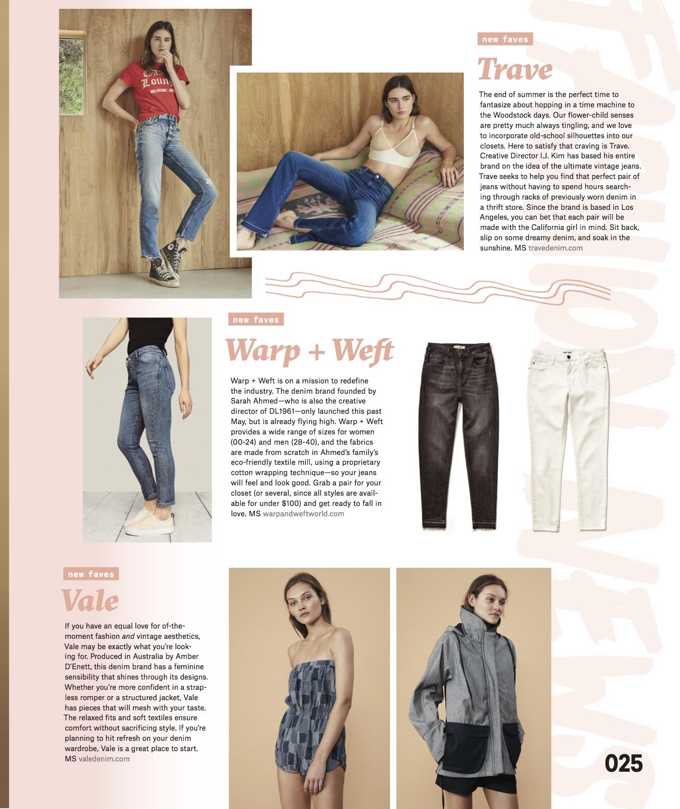 Fashion News 817.jpg