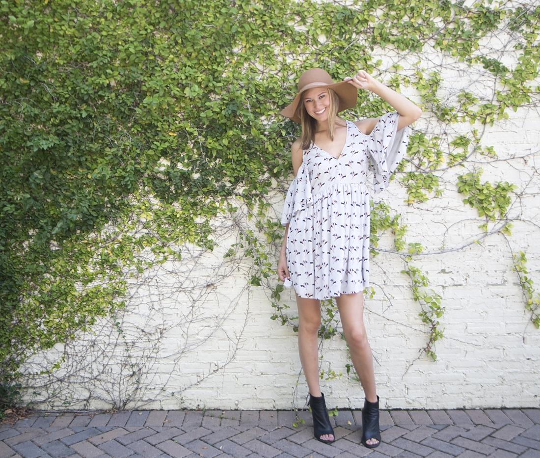 Kim Box Photography_Megan_0352.jpg