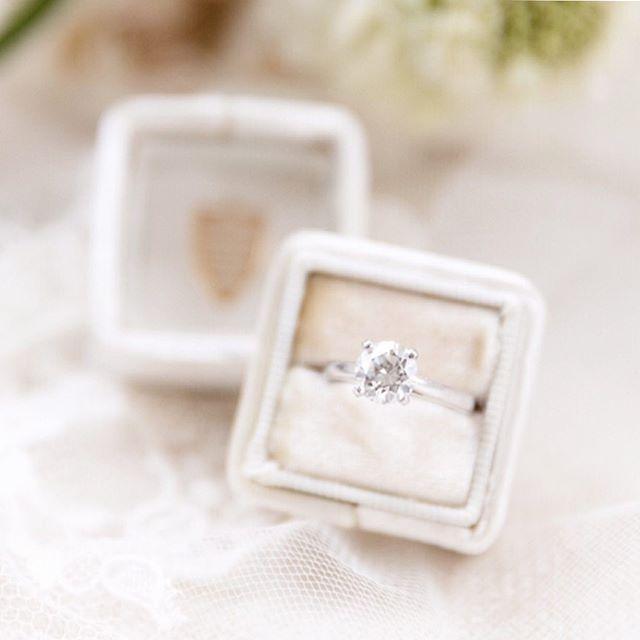 pretty details for this #weddingwednesday ✨