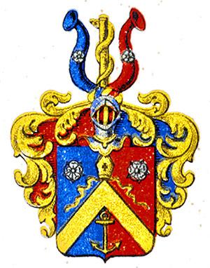 Munck af Rosenschöld.jpg