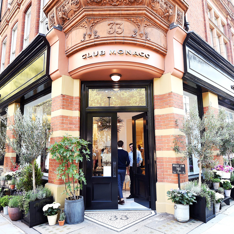 London_Nick_Harvey_Club_Monaco_Store_Launch_083_SQ.jpg
