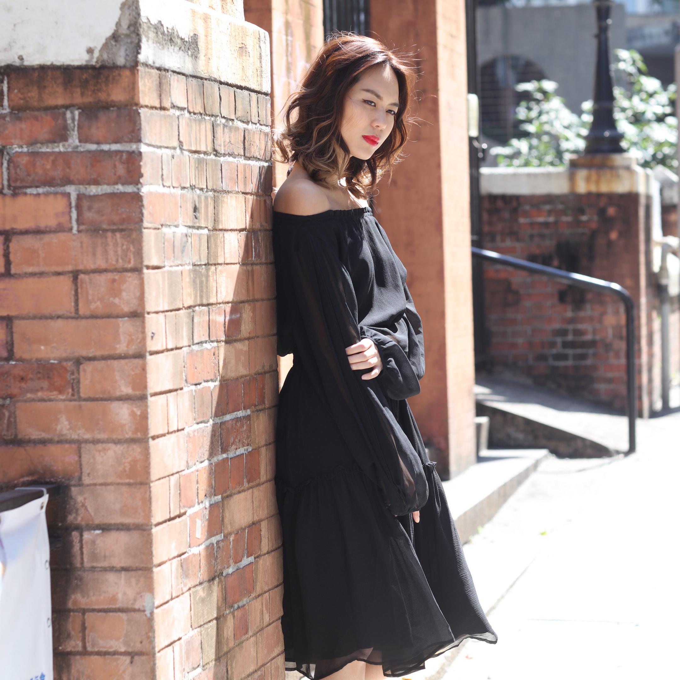 Karen_Behind the scene_3.JPG